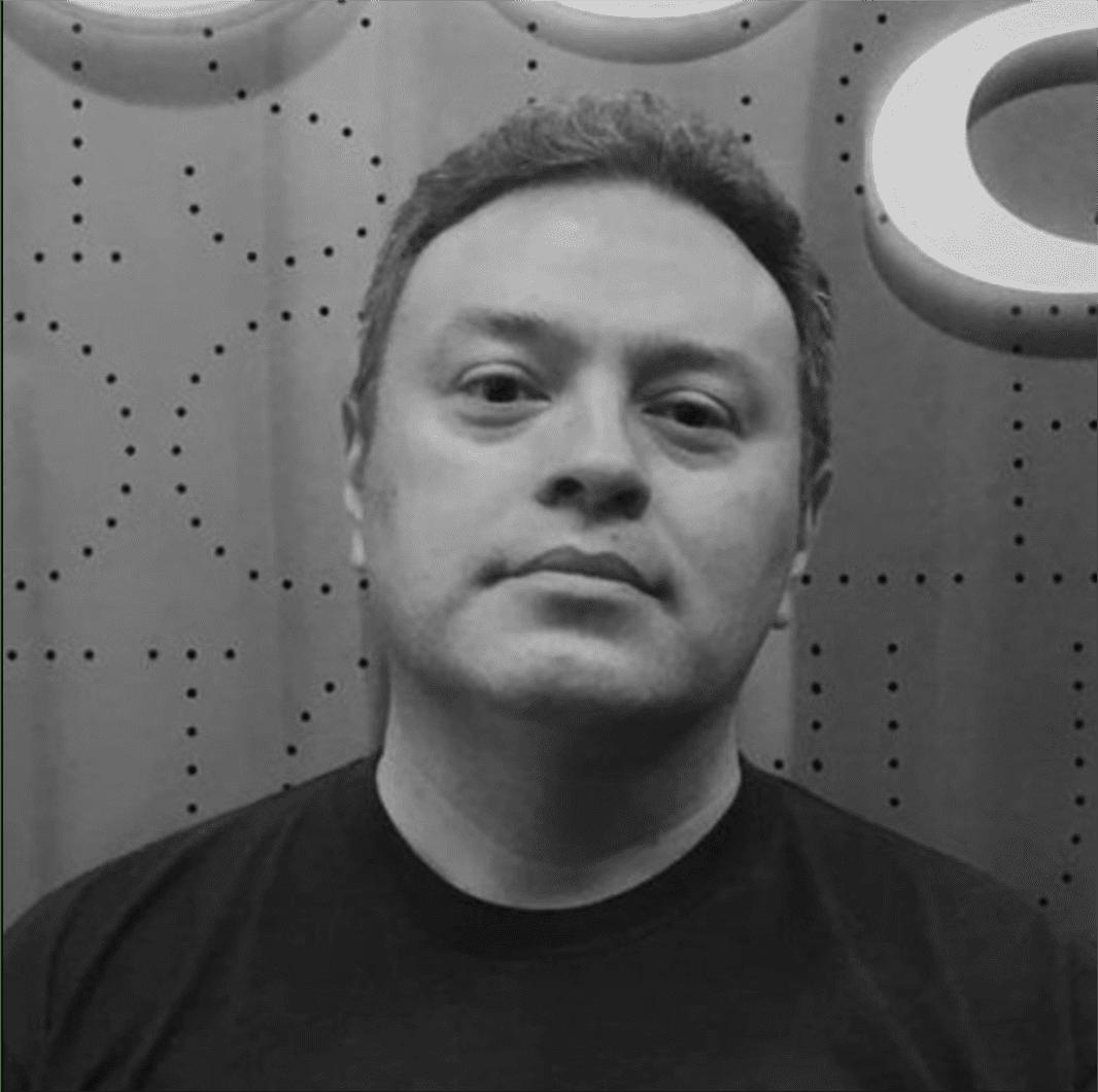 Dulio Denis, Director, Engineering