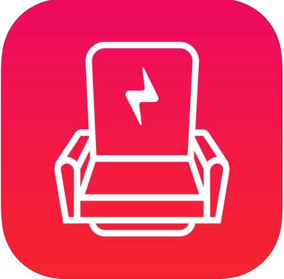 LastSeat App