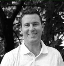 Jim Manion, Program Manager at Blue Label Labs