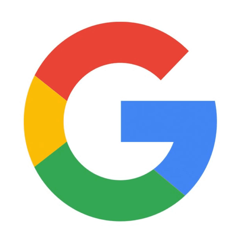 Google's Sidewalk Labs