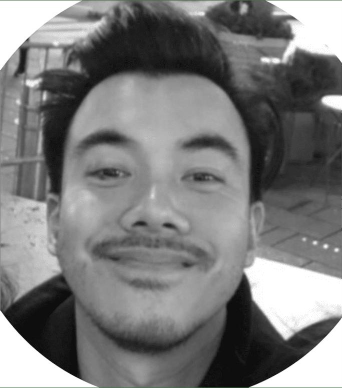 Allan Buntoengsuk, Designer