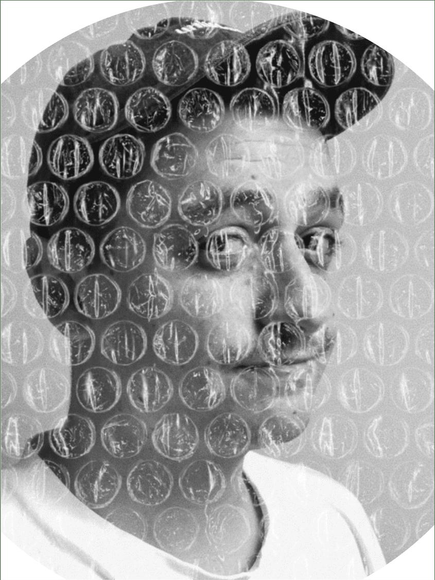 Ariel Jędrzejczak, Designer