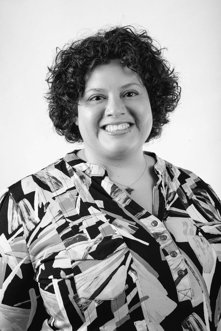 Kayla Brizo, Product Manager