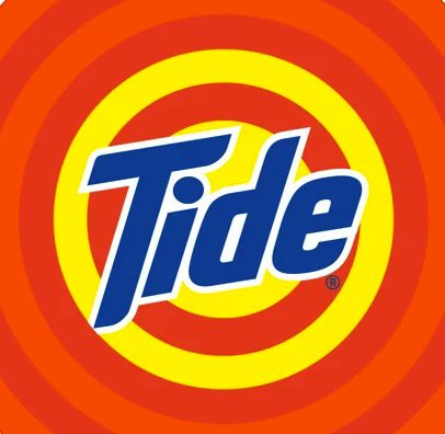 Tide Laundromat Android & iOS Apps by Blue Label Labs