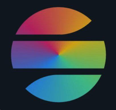 Solo Fan Fan Experience by Blue Label Labs