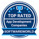 Top Rated App Development Company Blue Label Labs