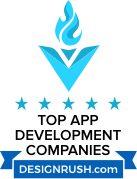 Top App Development Companies Blue Label Labs